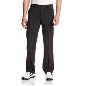 J Lindeberg Troon Micro Twill Golf Pant